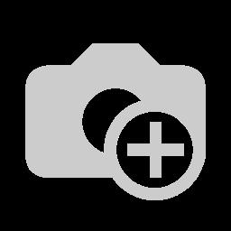 [ASC2102B-T] Módulo Esclavo Para Control De Acceso De Dos