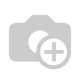 Foco Infrarrojo 180m 40º 15 Super Leds 850nm IP66